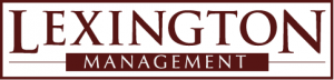 Lexington Management Logo